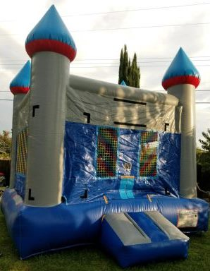 Bounce House for Rent, Jump House rentals, Bounce House